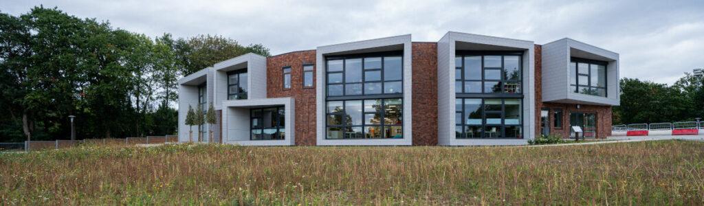 Rozendaal, dorpsschool selectie (1)