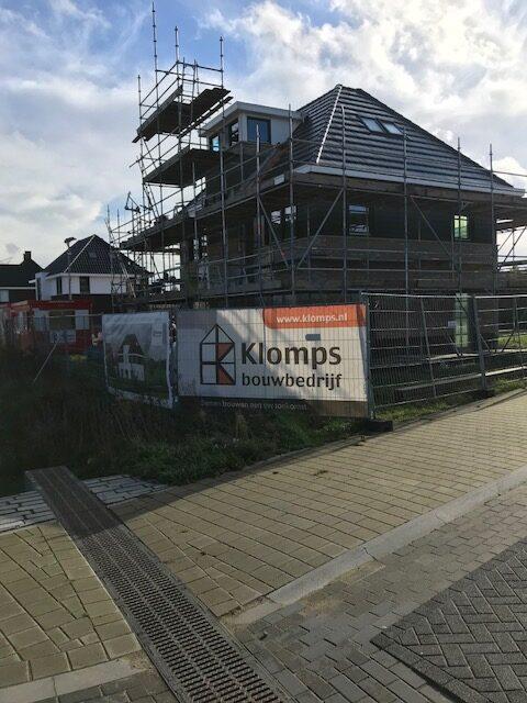 Zutphen, update oktober kavel 8, 9, 11 (1)